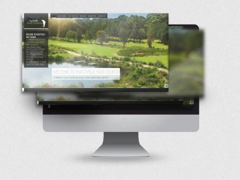 Hurstville Golf